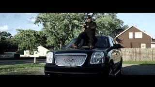 """JP ONE """"What Will I Do"""" (Official Video) From Fire & Brimstone 2"""