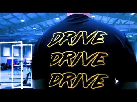 2k18 Powerlifting Meet Vlog: Dimmitt High School
