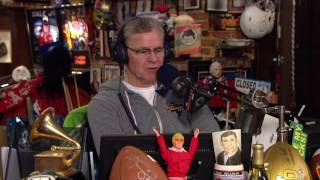 DP's Take On The Lakers | Dan Patrick