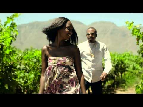Naeto C - Helele (ft. Flavour)