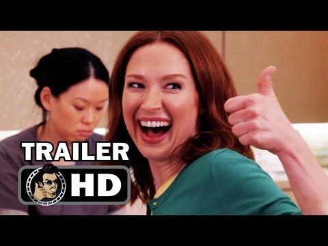 UNBREAKABLE KIMMY SCHMIDT Season 4   HD Ellie Kemper Comedy Series