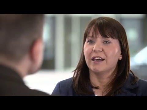 Sonya Twohig - Regional Cooperation in the Energy Union