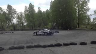 Video 26.05.2013 Drift Battle Хакасия I этап. Toyota Supra №23 download MP3, 3GP, MP4, WEBM, AVI, FLV Desember 2017