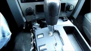 Jeep Grand Cherokee Electronic Shift module cleaning video.wmv(DIY of electronic shift module cleaning for Jeep Grand Cherokee 4X4. If you are attemping to replicate the procedure in this video then your vehicle is likely ..., 2012-11-11T23:18:52.000Z)
