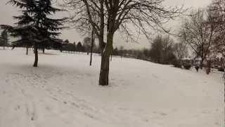 alexandra-park-in-the-snow-gopro