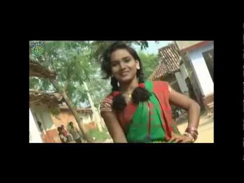 Sari Jakit Badi Kate Jhakash Em Nelo Kaana Hd New Song