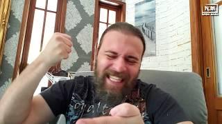 Grande Mídia - BOLSONARO + COAF.