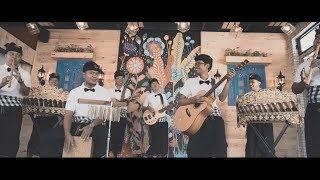 EMONI - Itung Jrijine [Official Music Video]