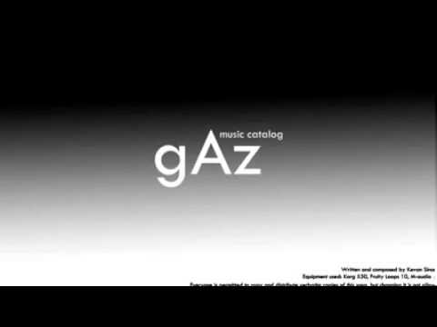 Free movie trailer music score   gAz music catalog