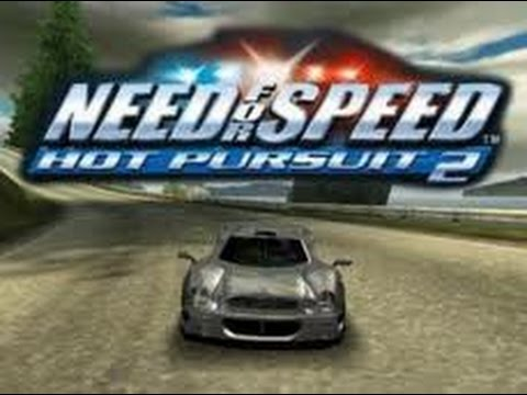 nfs hot pursuit mobile game cheats