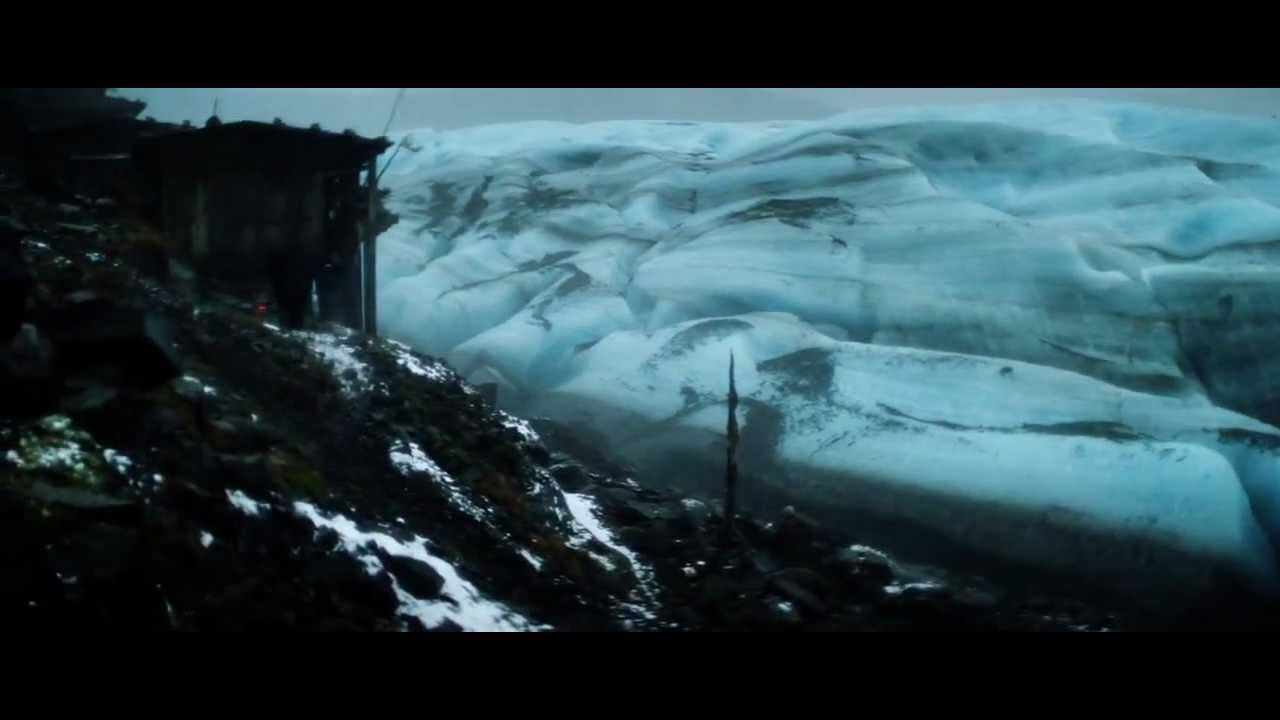 Batman-News.com | Batman Begins Teaser Trailer [HD] - YouTube