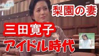 京都の芸妓女性との不倫交際が報じられた歌舞伎俳優・中村橋之助さん(5...