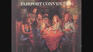 Watch Fairport Convention Dawn video