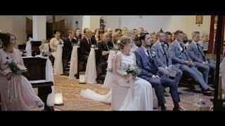 Mądre kazanie ślubne KSIĄDZ TRAFIŁ W SEDNO!
