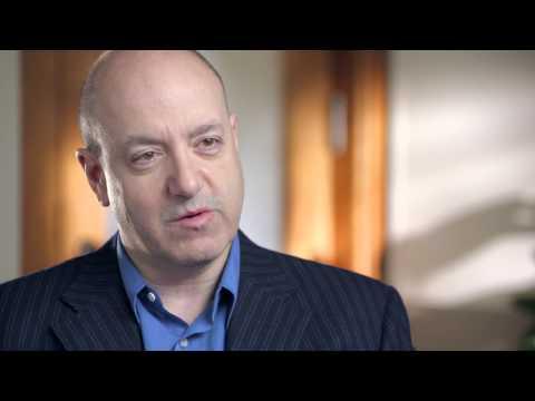 Hewlett Foundation - The effective Philanthropy Group