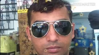 O husna meri  Sanjeev Kumar Nandwal