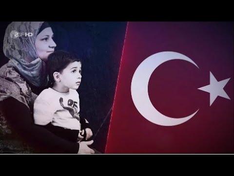 Doppelte staatsbürgerschaft deutschland türkei