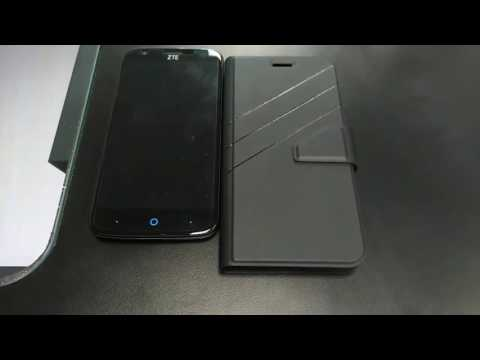 zte-grand-x3-wallet-folio-case-review-cricket-wireless