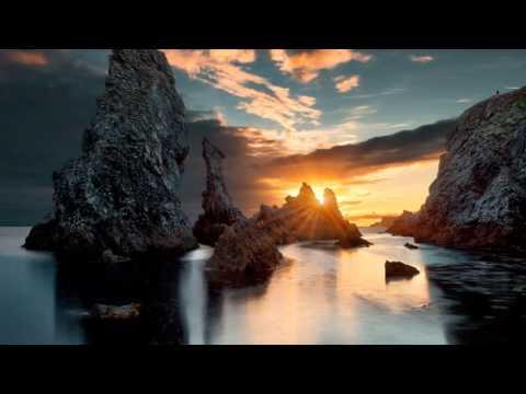 Géza Anda - Chopin - 12 Etudes, Op 25