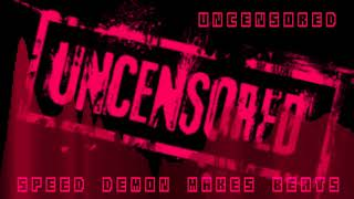 Uncensored by SDMB