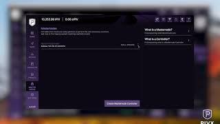 PIVX Core #QTWallet v4.0 Cool Feature - New Masternodes Wizard