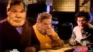 Куклы: Из жизни рабочих (16.12.1995)