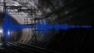 Download Deep Drum & Bass Mix - Subwave Solution Podcast #1 MP3 song and Music Video