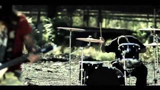 EKTOMORF - Last Fight [HQ]