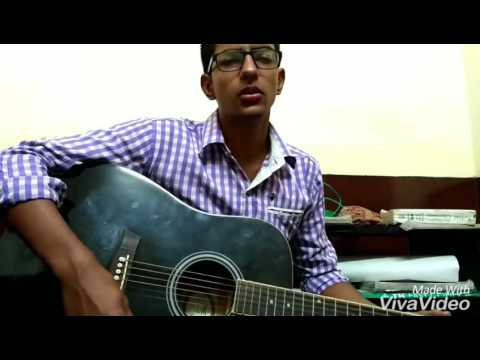Hit Bollywood Songs Mashup - 18 Songs Using only 4 Chords - Am G F ...