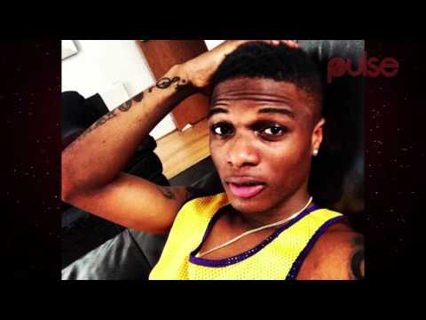 Wizkid Has Been Issued An Arrest Warrant In Uganda For Cancelling His Concerts | Pulse TV News