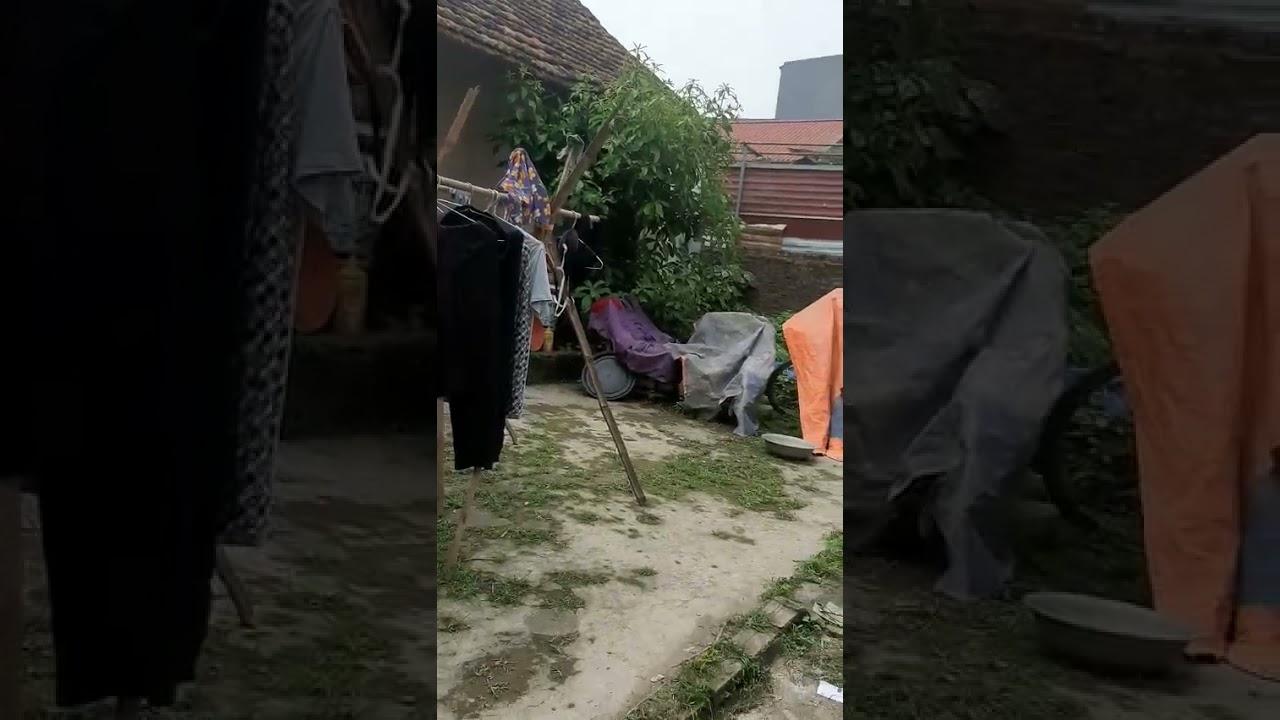 image Chính chủ cần bán đất tại Xã Vân Côn, Hoài Đức, Hà Nội.