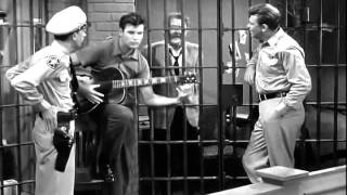 Video James Best on Andy Griffith Show 1960 Episode 3 download MP3, 3GP, MP4, WEBM, AVI, FLV Agustus 2018