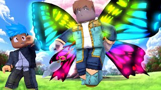 Roblox: ANIMEX - KING do Nanatsu no Taizai !! ‹ Ine Games ›