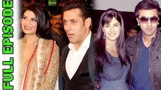 Planet Bollywood News - Ranbir and Katrina LIVE IN relationship, Jacqueline