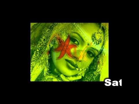 Aao Na -  ILNY- www.satyamfilm.blogspot