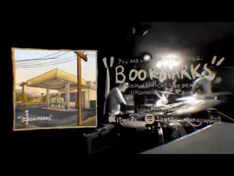 Abandoned By Bears - Bookmarks [NEW SINGLE 2015]