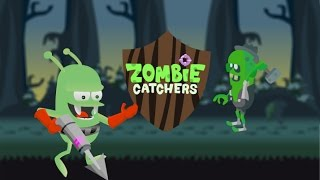 zombie catcher update download now 🎬 ( 2018-2019 ) 🎬