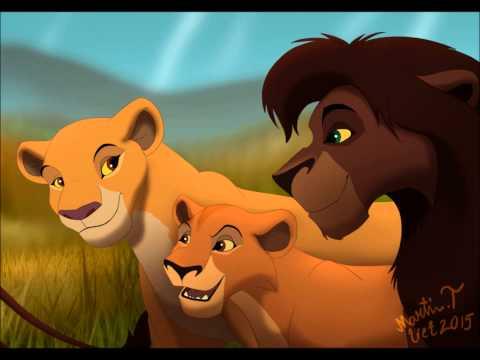 Roi lion 4 youtube - Le roi lion les hyenes ...