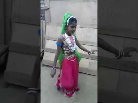 Haridwar Me D.j Lagreya Tathaiya Nachungi
