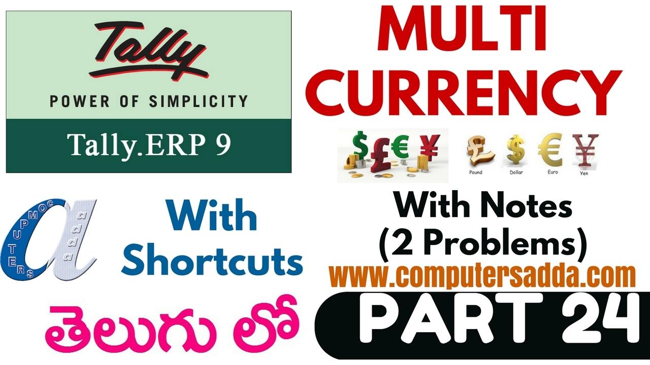 Forex trading tutorials in telugu