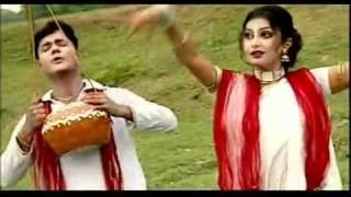 Bangla Song Shader Law