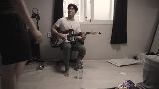 swing guitar commercial -king …