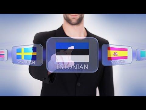 Ep 22: The Inside Scoop on Estonian E-Residency