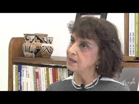 As consequências da ditadura militar na escola pública brasileira são abordadas em estudos da UFSCar