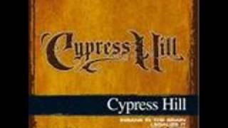 Cypress HIl - Insane in the membrane