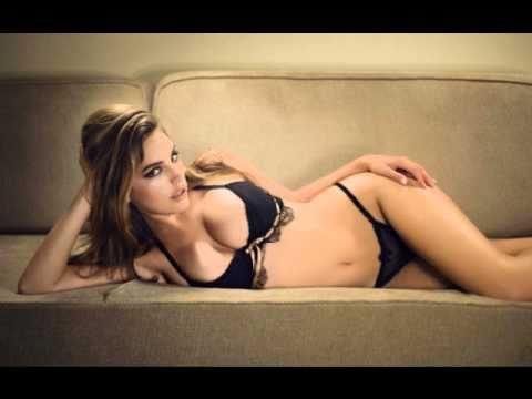 Kelly Brook vidéos de sexe