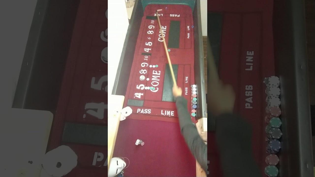 Harrahs casino philadelphia restaurants