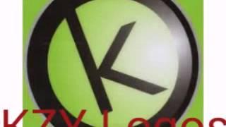 Introducing. Kzy Clan Logos