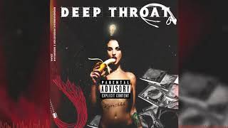 Rjfreshhh - Deep Throat (Raw) July 2020