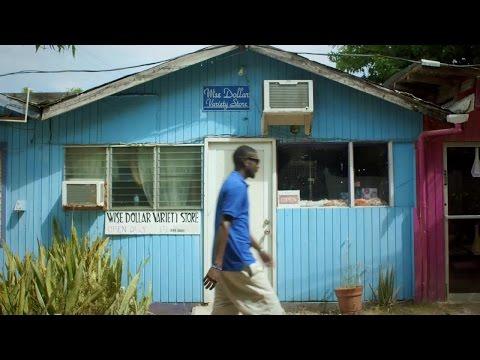 Billionaires Paradise Inside Necker Island Documentary